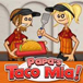 Papas Taco Mia 2 Game
